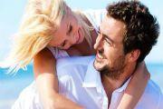 4 Мужских заболевания, о которых нужно знать