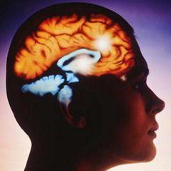 Сильные головные боли и рвота - симптомы абсцесса головного мозга