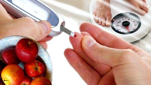Наиболее распространенной причиной появления кетоновых тел является опасное заболевание – сахарный диабет