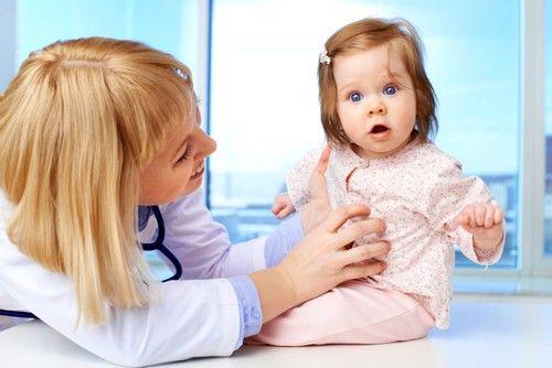 Ацетон в моче у ребенка чаще всего возникает из-за нездорового питания