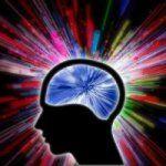 Агнозия - нарушение различных видов восприятия