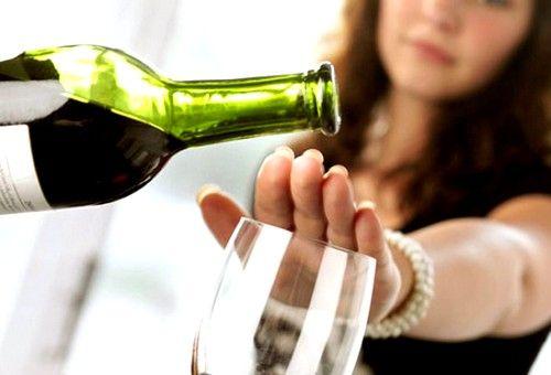 Diabetul si alcool