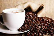 Аллергия на чай и кофе – возможно ли?