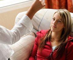Гипносуггестивная терапия - метод лечения амнезии