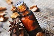 Анисовое масло: применение, свойства
