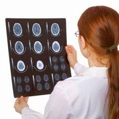 Методы диагностики и лечения арахноидальной кисты