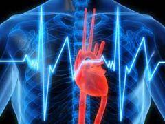 Аритмия сердца лечение