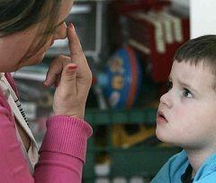 Методов полного излечения аутизма не существует