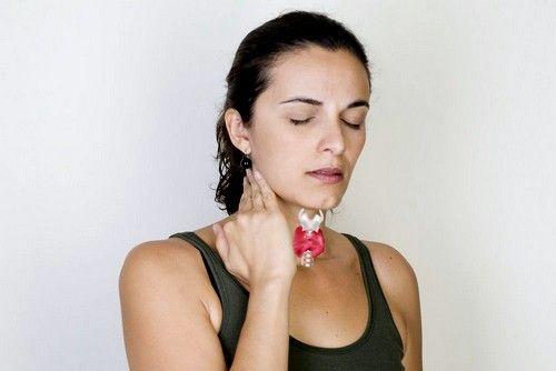 Necondiționat euthyrosis definiție este o condiție clinică de hormoni tiroidieni, care sunt în limitele de referință