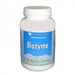 Ферментное средство Биозим