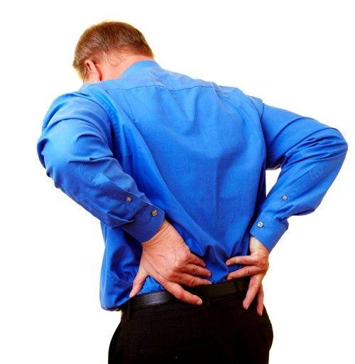 Glavni tretman je utvrditi uzroke bolova i njihovo otklanjanje