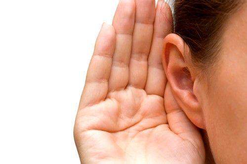 boli ale urechii interne poate provoca presurizare