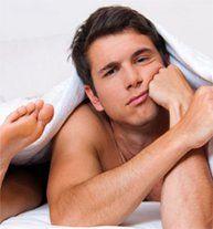 Болезнь Пейрони – заболевание мужской половой сферы