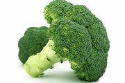 brokkoli - zawita ot RAR pecheni