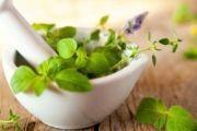 lechenie bronxialnoi astmu narodnumi sposobami