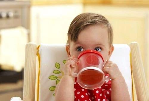 Ceai cu zmeură și miere va aduce mult-așteptata recuperare