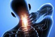 čto takoe unkovertebralnui artroz
