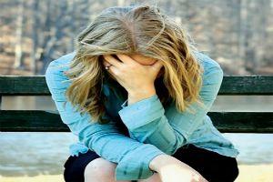 depressiya-umenshaet-srok-jyzni-cheloveka