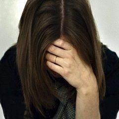 Депрессия - расстройство психики