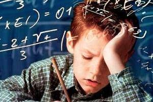 deti zavtrakaut net problem s matematikoi