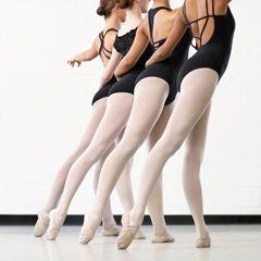 Диета балерин меню