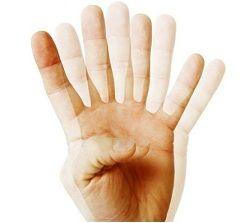 Диплопия - нарушение зрения, характеризующееся двоением в глазах