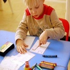 Методы коррекции дислексии у детей