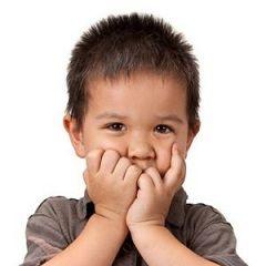 Дизартрия у детей - распространенное нарушение устной речи