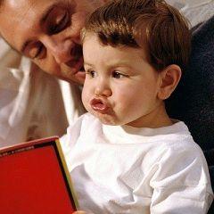 Методы лечения дизартрии у детей