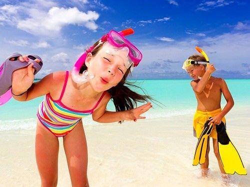 Dobre volje trip na more i šetnje po plaži