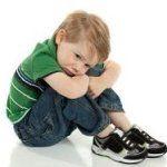 Prevenirea fimoza la copii