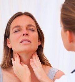Методы диагностики и лечения гипертиреоза