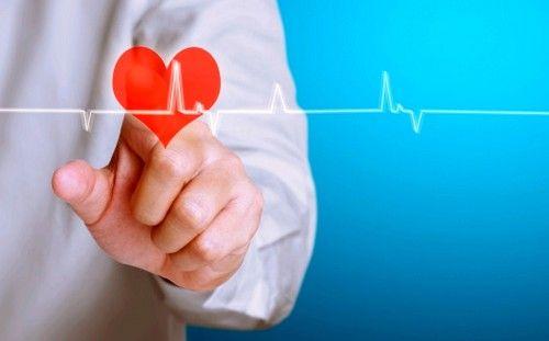 aritmije mogu biti inicijalna pokazatelj infarkta
