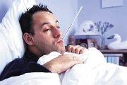 побеждают грипп