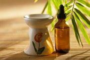Эфирное масло чайного дерева, полезные свойства, применение