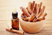 Эфирное масло корицы: применение, свойства
