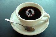 kofein privodit k vukiduwu