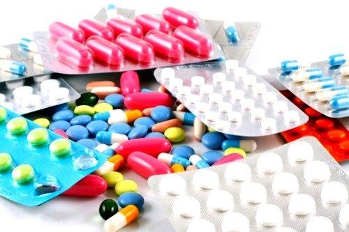 Консервативная терапия заключается в продолжительном гормональном лечении