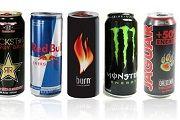 Энергетические напитки (энергетики): состав, вред, виды