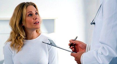 continua Hard cele infectie forme enterovirusuri care lovesc organele interne și sistemul nervos