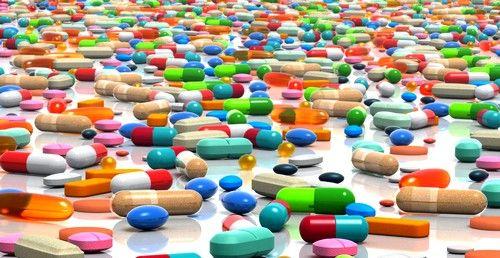 Uneori, simptomele de sevraj pot avea nevoie de antipiretice, antispastice și analgezice, antihistaminice