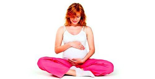 Запоры, провоцируются значительным снижением тонуса кишечника