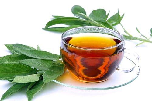 čaj od žalfije