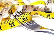 Как не набрать лишний вес после диеты?