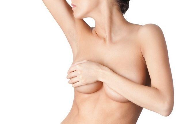 Наиболее часто в кожу идут метастазы при меланоме яичников, молочной железы и желудка. Основные места локализации – подмышечные впадины, кожа живота и груди