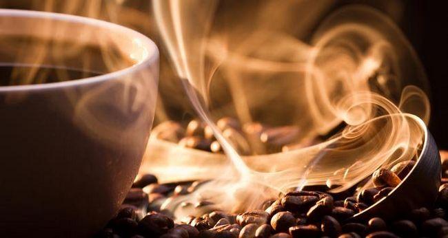 Прием чашки кофе в день снижает риск появления рака кожи