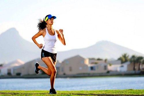 jogging ujutro je koristan za zdravlje