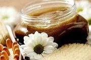 Какао масло: состав, свойства, применение