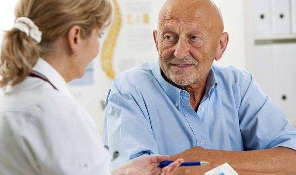 Хороших результатов следует ожидать при соблюдении 3 основных требований: ранней диагностики, комплексного лечения и адекватного хирургического вмешательства