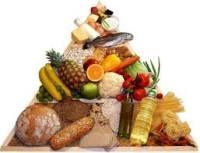 Какие продукты помогут вылечить меланому